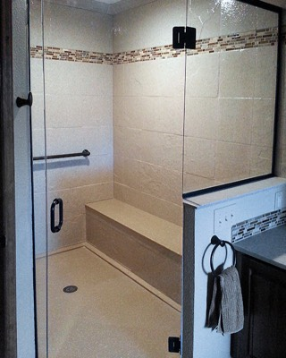 Master Bathroom Trends 2017 besides Glass Partition further 280138039299139977 likewise Corner Tubs For Small Bathrooms additionally Decorating With Multiple Mirrors Decorating With Mirrors Mirrored Room With Multiple Mirrors Decorating With Multiple Mirrors. on bathroom tub and shower designs