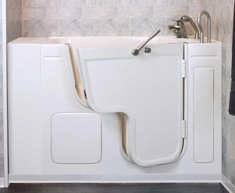all bathtub replacement bathroom remodeling walk in bathtubs