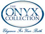 Onyx Colletion
