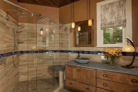Bathroom Remodeling Bathscapes Tyler Texas - Bathroom remodel tyler tx
